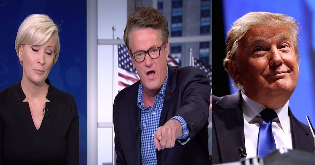 Image result for bad images of morning joe
